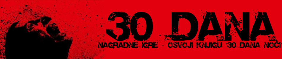 30-days-banner.png