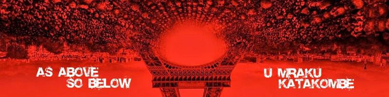 u-mraku-katakombe-ban.jpg