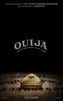ouija-imdb.jpg